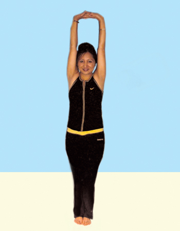 yoga a gift for fitness yoga for growing kids